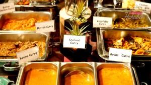TAJ MAHAL_03 curries