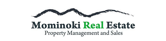 Mominoki Real Estate and Property Management