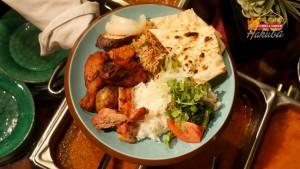 TAJ MAHAL_06 plate1