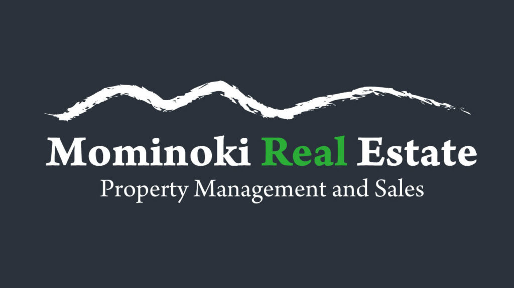 Hakuba Mominoki Real Estate