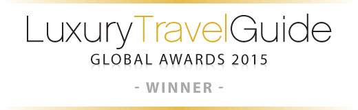 Luxury Travel Guide 2015
