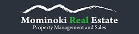 Mominoki Real Estate – Hakuba Real Estate Sales and Property Management